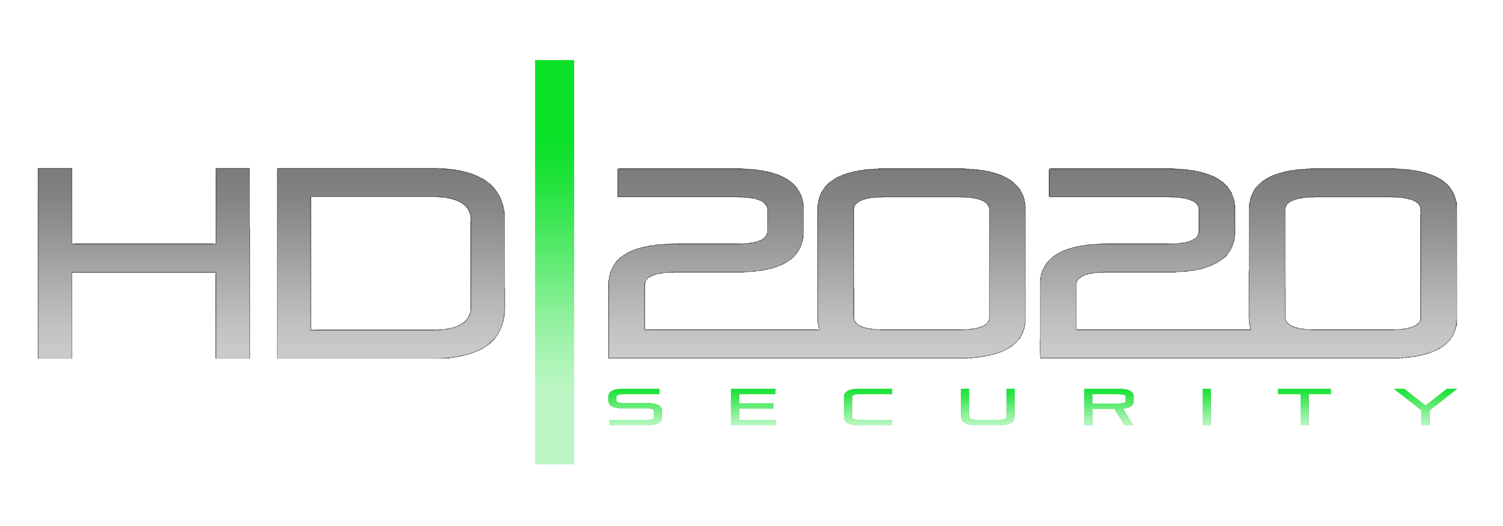 Largo Security Cameras & CCTV Surveillance Installers